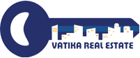 Vatika Real Estate